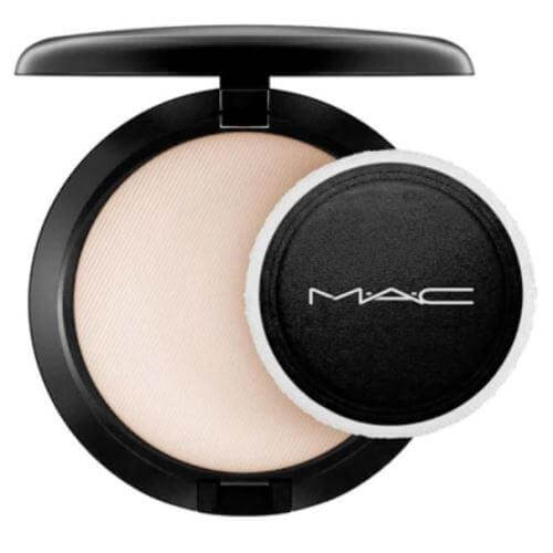 po mac pele oleosa blot powder